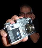 http://www.upsadaisy.org/content/images/content/photographer/Papazerlaut_portrait.jpg