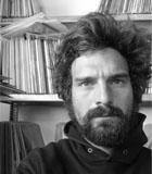 http://www.upsadaisy.org/content/images/content/team/Norbert_portrait.jpg