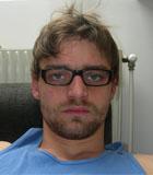 http://www.upsadaisy.org/content/images/content/team/jakob_portrait.jpg