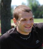 http://www.upsadaisy.org/content/images/content/team/lorez_portrait.jpg
