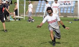 http://www.upsadaisy.org/content/images/content/team/norbert_action.jpg