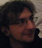 http://www.upsadaisy.org/content/images/content/team/patrick_portrait.jpg